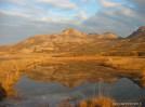 Geitfell í Borgarfirði