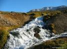 Vatnstunga í Breiðuvík