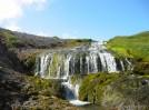 Í Breiðuvík