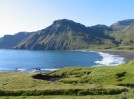 Breiðuvík
