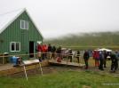 Loðmundarfjarðarskáli
